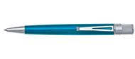 Tornado Classic Peacock Rollerball Pen