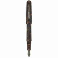 Conklin Brownstone Fountain Pen