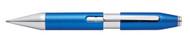 Cross X Series Retractable Blue Rollerball Pen