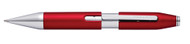 Cross X Series Retractable Red Rollerball Pen