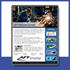 AFT Fasteners Company brochure icon