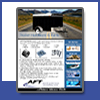 Trailer Manufacturing Hardware & Parts