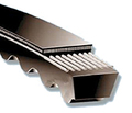 Shop Automotive V-belts at AFT Fasteners