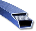 Shop Aramid Cord Dry Wrapped Belts at AFT Fasteners