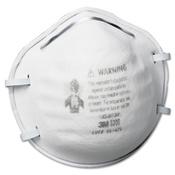 3M 8200 Respirator