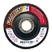 Abrasive Discs Construction Supplies at AFT Fasteners