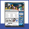 AFT Abrasive Products