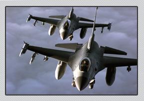 aerospace-pic.jpg