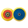 Shop Abrasive Accessories at AFT Fasteners