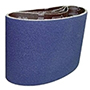 Shop Abrasive Belts at AFT Fasteners