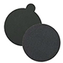 Shop Abrasive Discs at AFT Fasteners