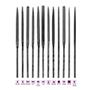 Shop Files & Rasps at AFT Fasteners