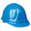 Shop Head Protection at AFT Fasteners