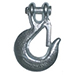 Shop Lifting Hooks at AFT Fasteners