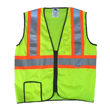 Shop Protective Garments at AFT Fasteners