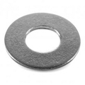 Shop Washers at AFT Fasteners