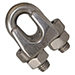 Clips Construction Supplies at AFT Fasteners