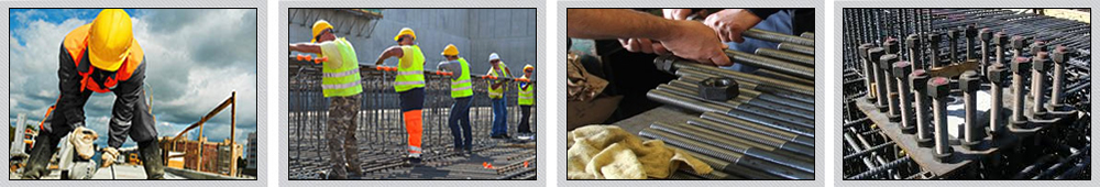 AFT Serves the Construction Industry