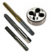Dies & Taps Construction Supplies at AFT Fasteners