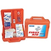 First Aid Construction Supplies at AFT Fasteners