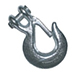 Grab & Slip Hooks Construction Supplies at AFT Fasteners