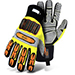 Gloves & Hand Protection Construction Supplies at AFT Fasteners