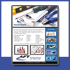 AFT Hand Tools