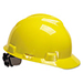 Hard Hats Construction Supplies at AFT Fasteners