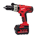 Power Tools Construction Supplies at AFT Fasteners