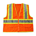 Safety Vests Construction Safety Supplies at AFT Fasteners