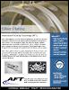 AFT Silver Plating Brochure PDF