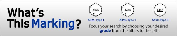 10//Pkg. 7//8 Inch-9x2-1//2 Inch FT A307 Grade A Square Head Bolt Plain