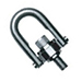 Swivel Hoist Rings Construction Supplies at AFT Fasteners