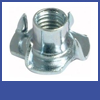 technical-guide-tn-4-prong-tee-nut-2.png