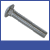 Metric Carriage Bolt Technical Guide