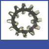 Internal/External Tooth Lockwasher Technical Guide