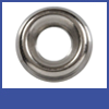 technical-guide-tn-countersunk-washer.png