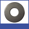 Metric DIN 125A Flat Washer Technical Information