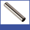 Dowel Pins Technical Guide
