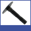 Elevator Bolt Technical Guide