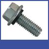 technical-guide-tn-grain-bin-bolt.png