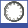 Internal Tooth Lockwasher Technical Guide