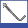 L Shape Anchor Bolt Technical Guide