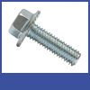 technical-guide-tn-large-serrated-flange-bolt.png