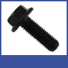 Metric Heavy Hex Flange Bolt Technical Guide