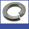 technical-guide-tn-metric-split-lockwasher.png