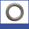 Metric ANSI B18.22M Flat Washer Technical Guide