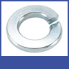 Helical Spring Lockwasher Technical Guide