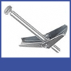 Toggle Bolt Technical Guide