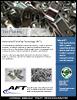 AFT's Tin Electroplating Brochure PDF